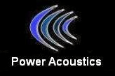 Florida Acoustical Consultants